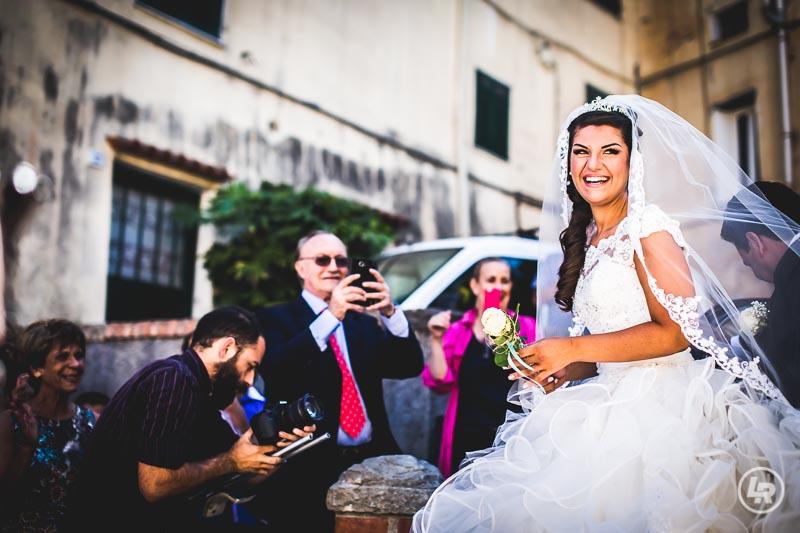 luca-riva-foto-matrimonio-6592