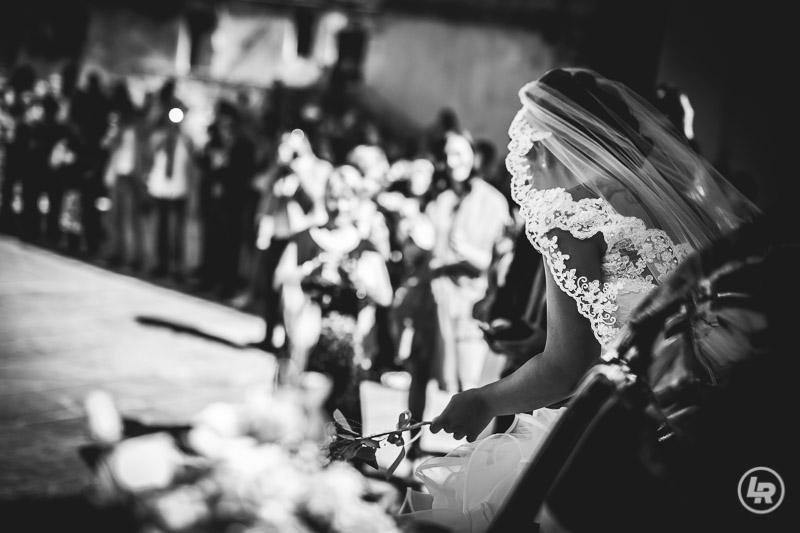 luca-riva-foto-matrimonio-6596