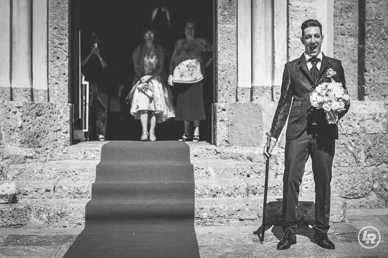 luca-riva-foto-matrimonio-6597