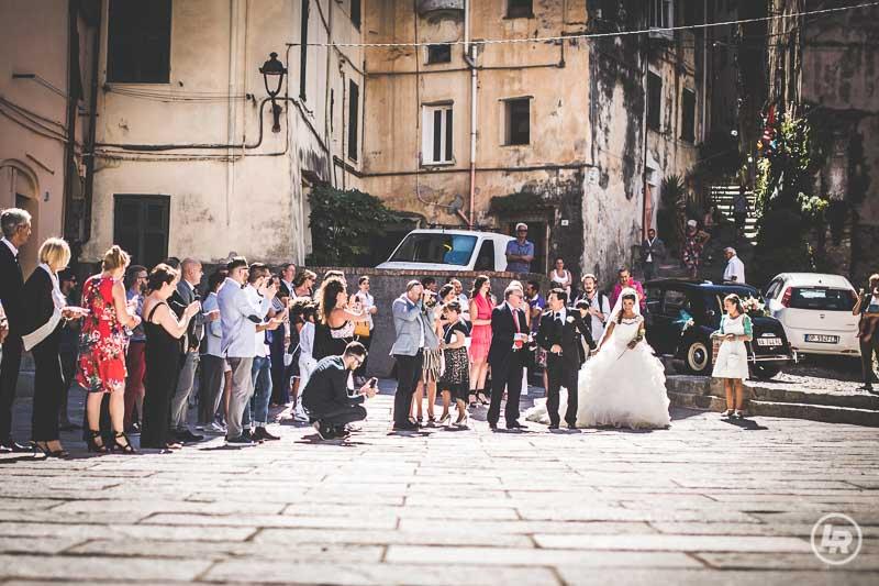 luca-riva-foto-matrimonio-6601
