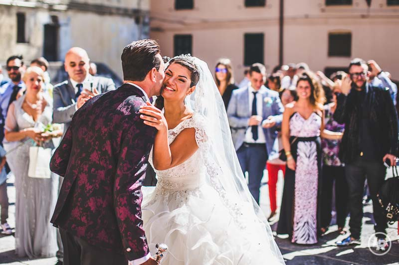 luca-riva-foto-matrimonio-6611