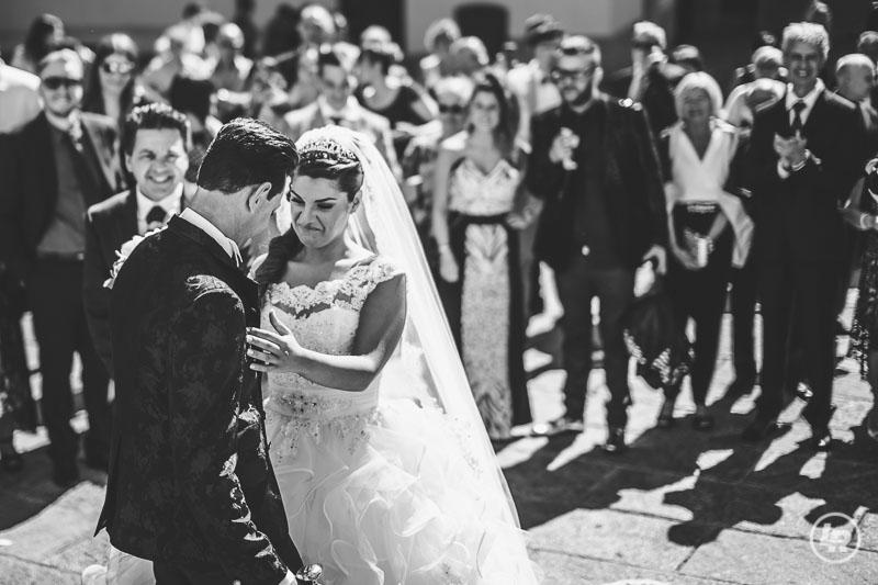 luca-riva-foto-matrimonio-6618