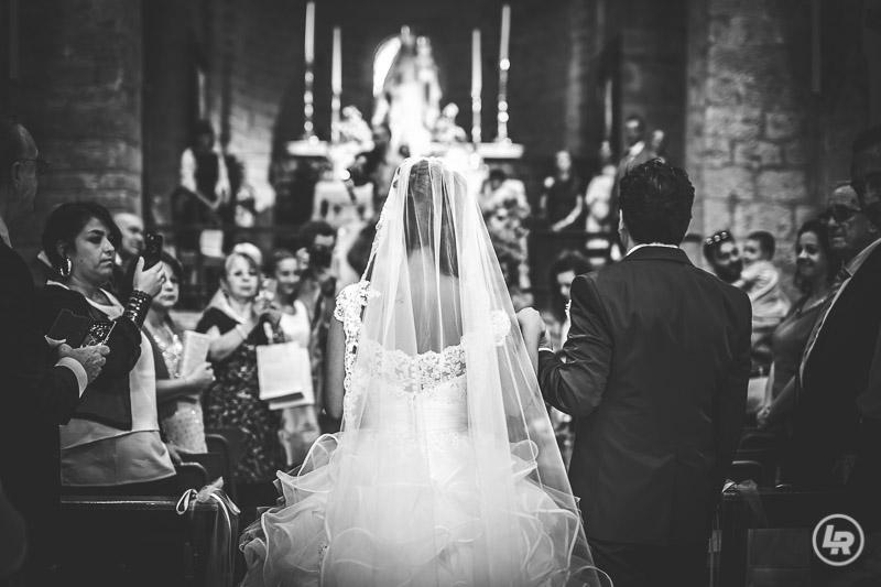 luca-riva-foto-matrimonio-6637