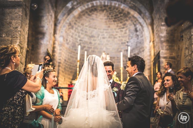 luca-riva-foto-matrimonio-6641