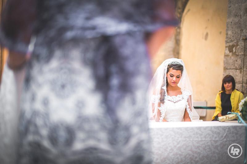 luca-riva-foto-matrimonio-6651
