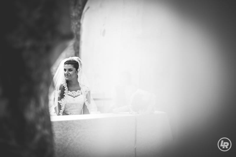 luca-riva-foto-matrimonio-6652