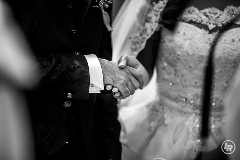 luca-riva-foto-matrimonio-6672