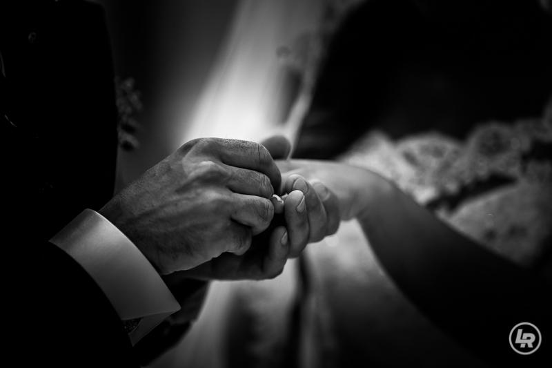 luca-riva-foto-matrimonio-6688