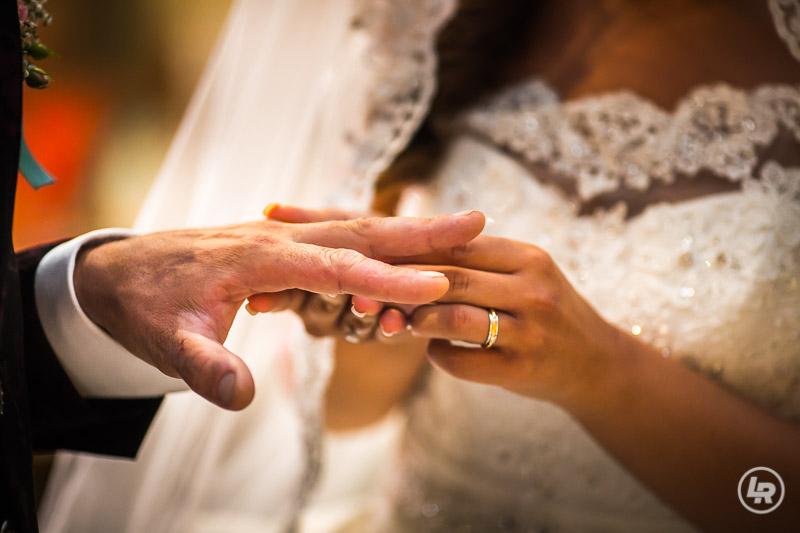 luca-riva-foto-matrimonio-6690