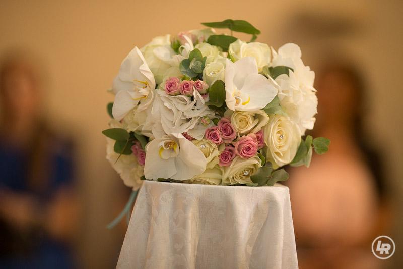 luca-riva-foto-matrimonio-6744