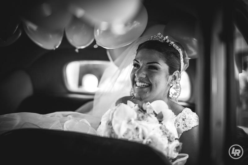 luca-riva-foto-matrimonio-6904
