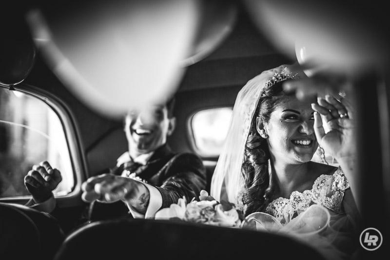 luca-riva-foto-matrimonio-6921