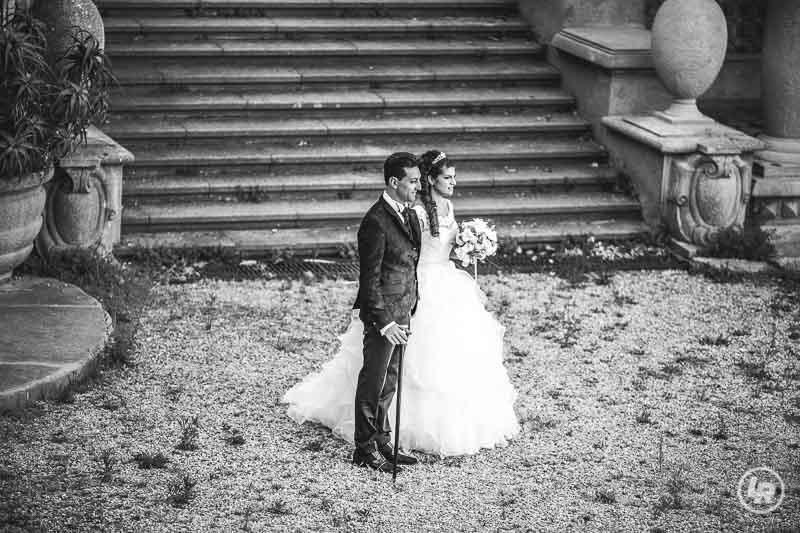 luca-riva-foto-matrimonio-6948