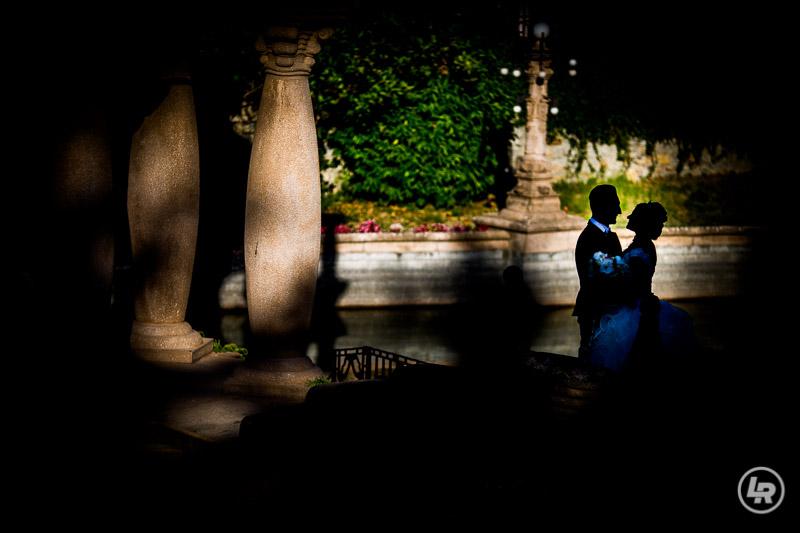 luca-riva-foto-matrimonio-6956
