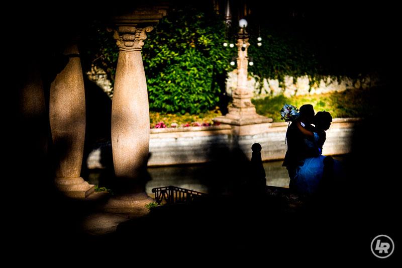 luca-riva-foto-matrimonio-6957