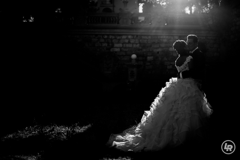 luca-riva-foto-matrimonio-6977