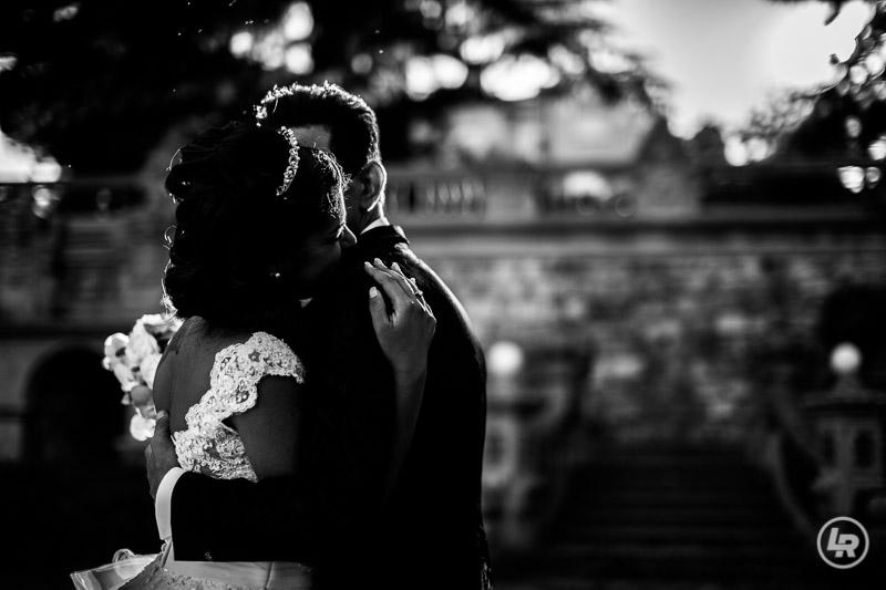 luca-riva-foto-matrimonio-6981