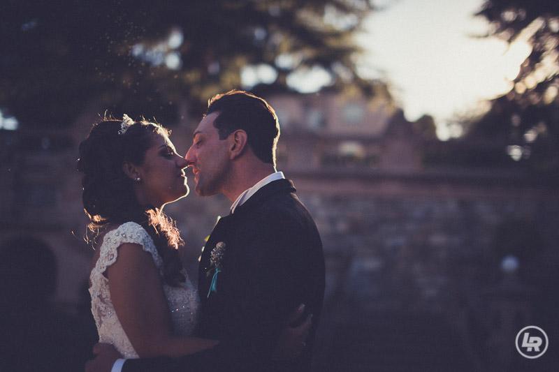 luca-riva-foto-matrimonio-6982