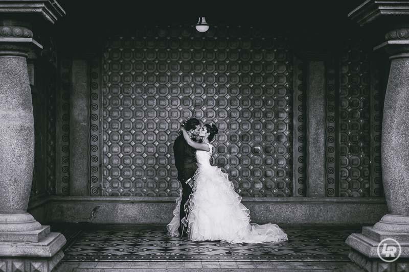 luca-riva-foto-matrimonio-7022