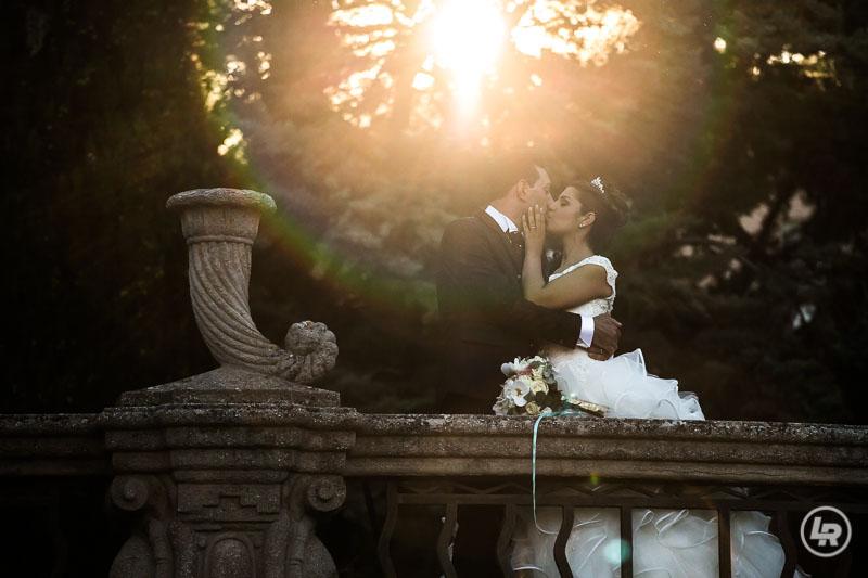 luca-riva-foto-matrimonio-7051