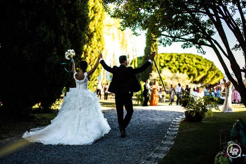 luca-riva-foto-matrimonio-7088