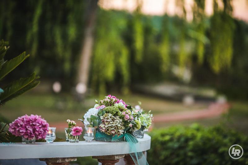 luca-riva-foto-matrimonio-7358