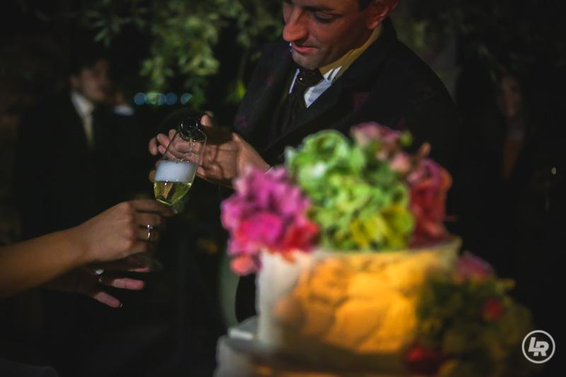 luca-riva-foto-matrimonio-7547