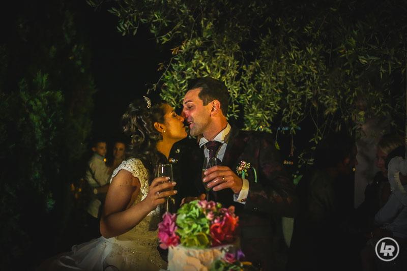 luca-riva-foto-matrimonio-7555