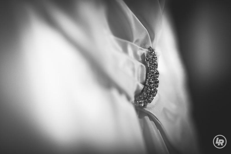 luca-riva-matrimonio-0337