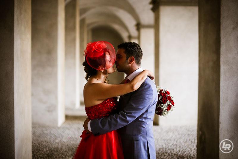 luca-riva-matrimonio-0871