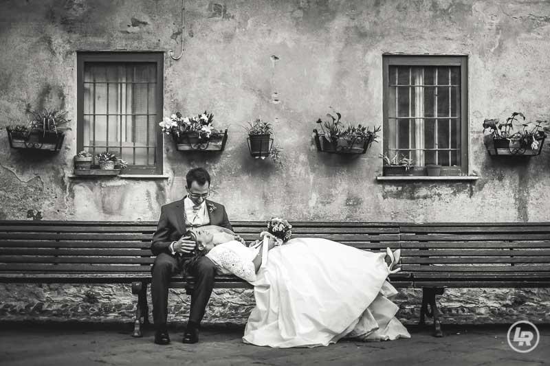 luca-riva-matrimonio-1069