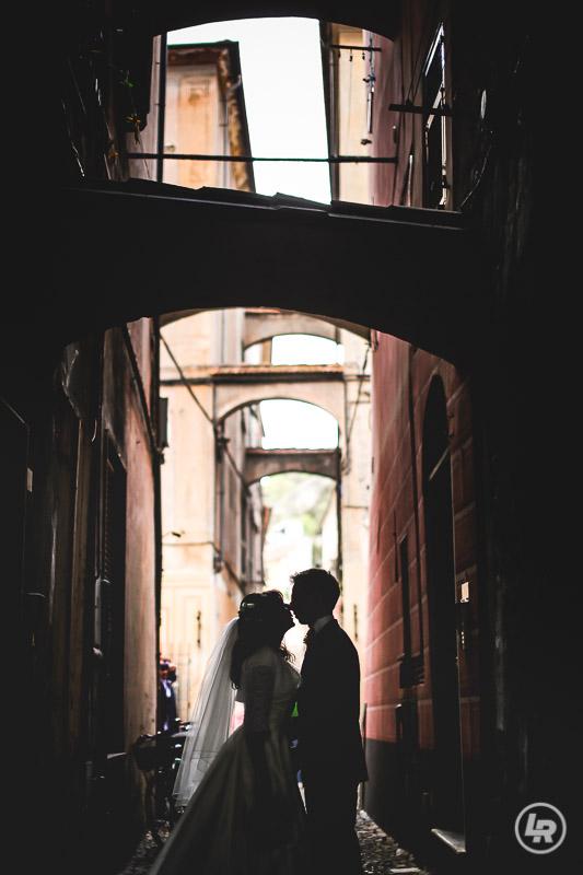 luca-riva-matrimonio-1090