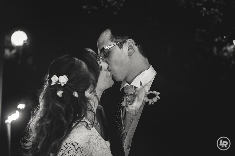 luca-riva-matrimonio-1266