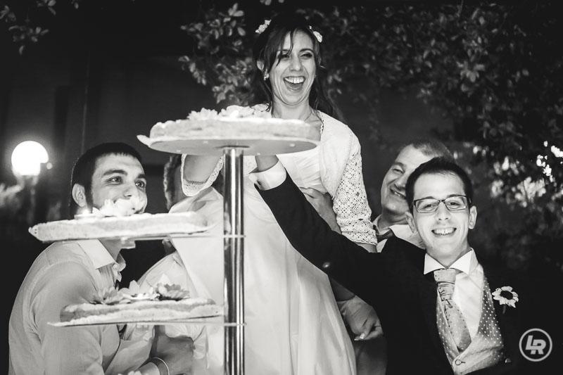 luca-riva-matrimonio-1284