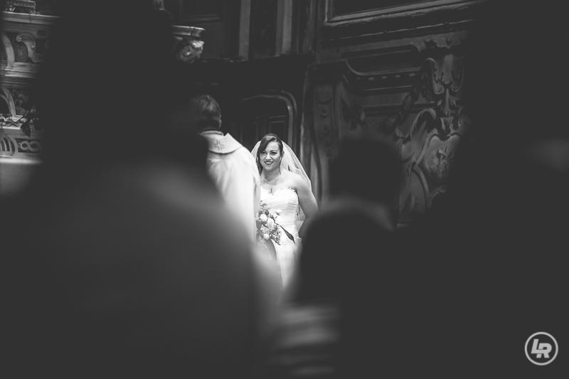 luca-riva-matrimonio-3436