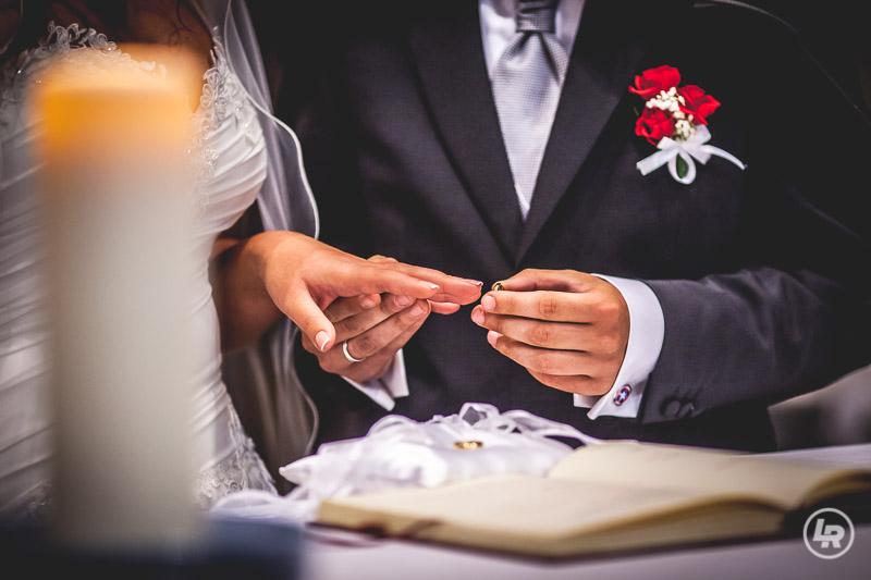 luca-riva-matrimonio-3461