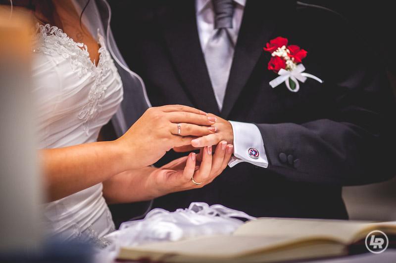 luca-riva-matrimonio-3467