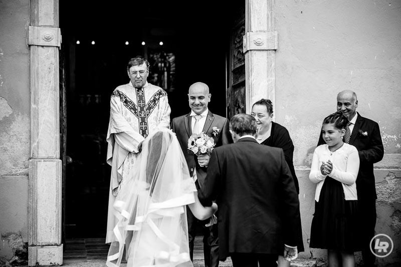 luca-riva-matrimonio-7995