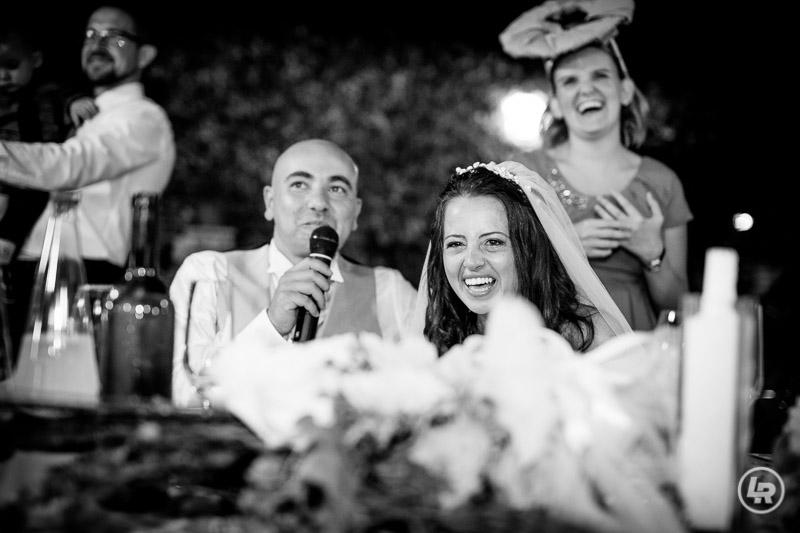 luca-riva-matrimonio-8652