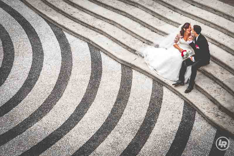 luca-riva-matrimonio-9277