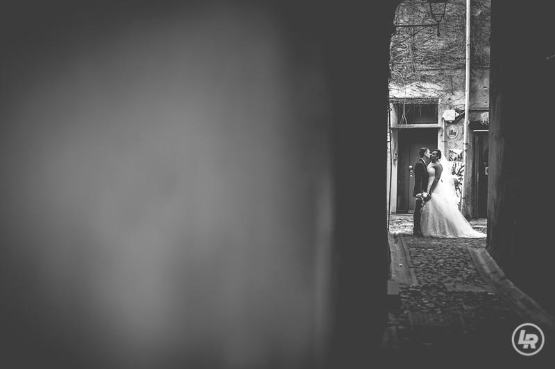luca-riva-matrimonio-9324