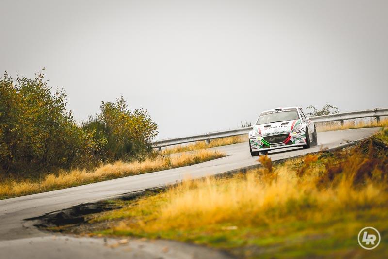 luca-riva-rally-1000-miglia-3458