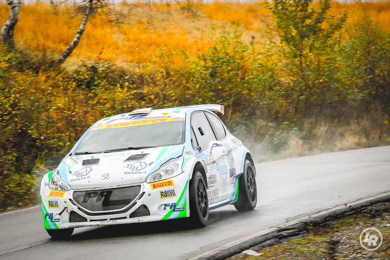 luca-riva-rally-1000-miglia-3524