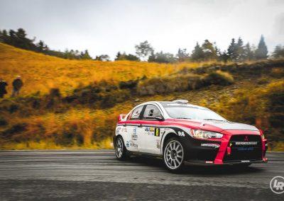 Rally del Rubinetto 2015
