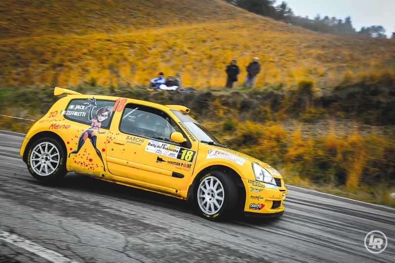 luca-riva-rally-1000-miglia-3935