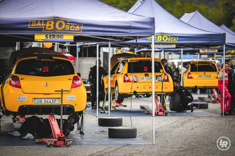 luca-riva-rally-1000-miglia-3977