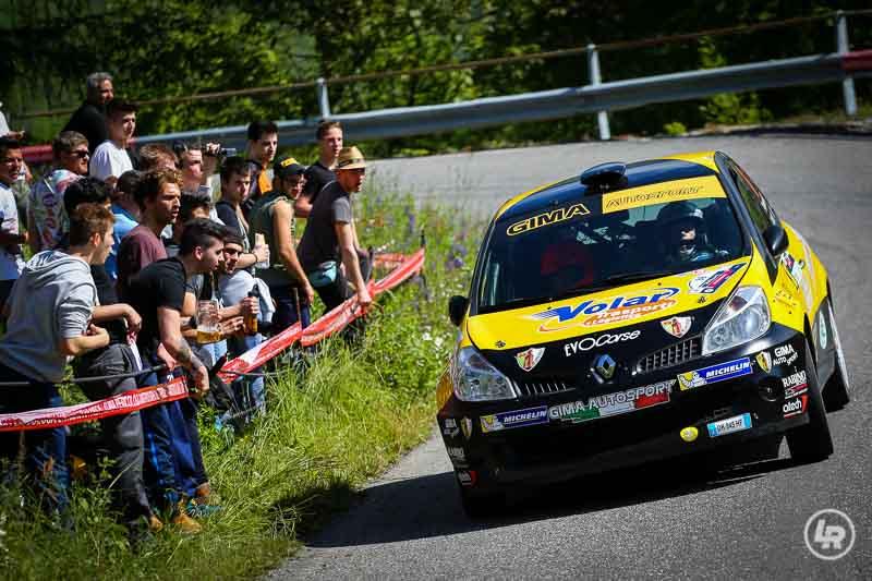 luca-riva-rally-1000-miglia-9355
