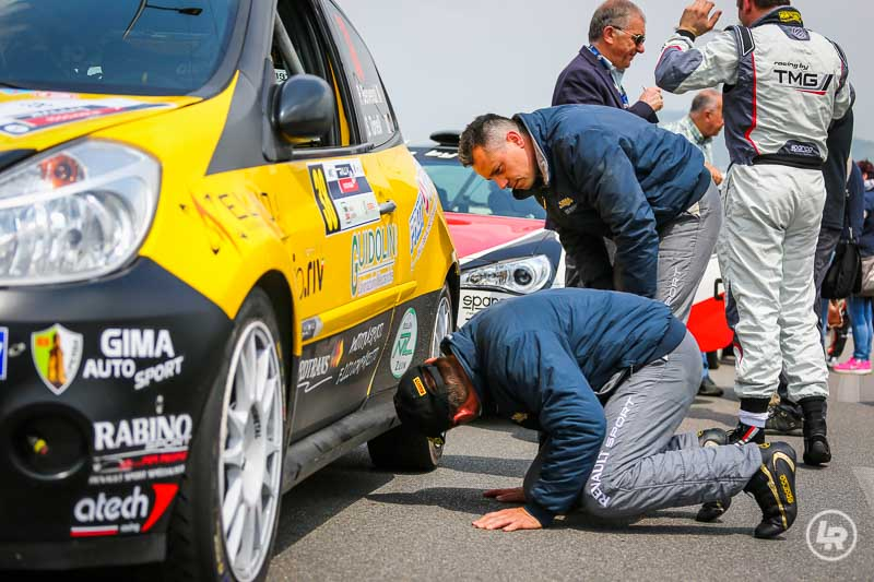 luca-riva-rally-1000-miglia-9585
