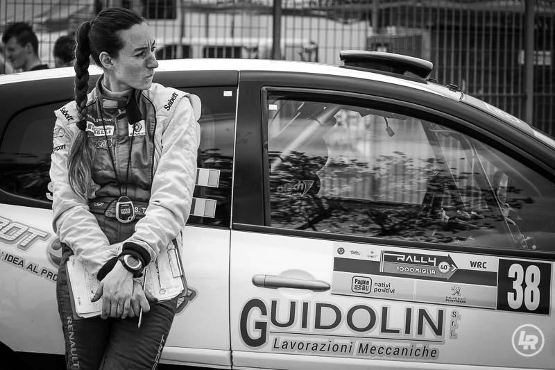 luca-riva-rally-1000-miglia-9608