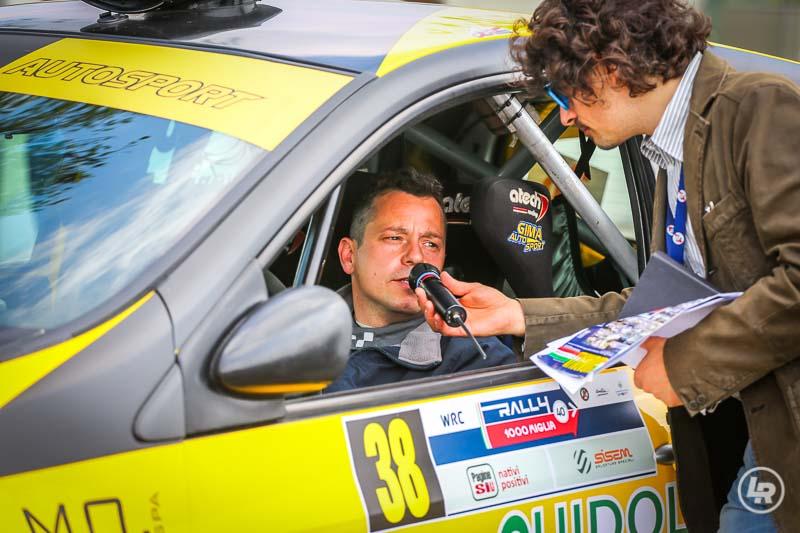 luca-riva-rally-1000-miglia-9641